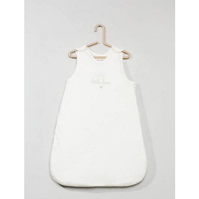 Одежда из Франции для всей семьи! — Малыши. Конверты для новорожденных. — Верхняя одежда