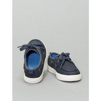 Одежда из Франции для всей семьи! — Малыши. Обувь, тапочки. — Детям и подросткам