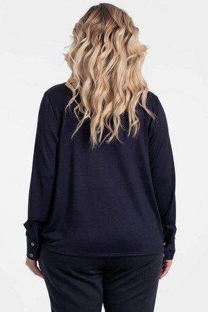 Блуза М4-3724/1