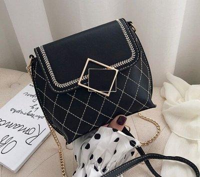 -90% ️✅Долгожданный SALE ✅ Сумки от 199р + кожаные сумки — Стильные маленькие сумочки — Сумки на плечо