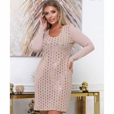 Peony.🌟Шикарная одежда по доступным ценам.🌟Новинки 2021. — Платья — Повседневные платья