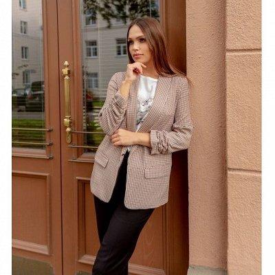 Женская одежда из Белоруссии! — НОВИНКИ - 1 — Одежда
