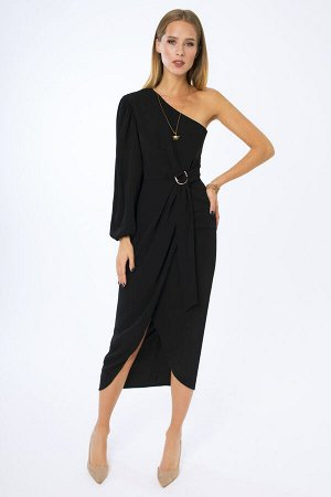 Платье женское МL10193