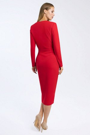 Платье женское МL10192