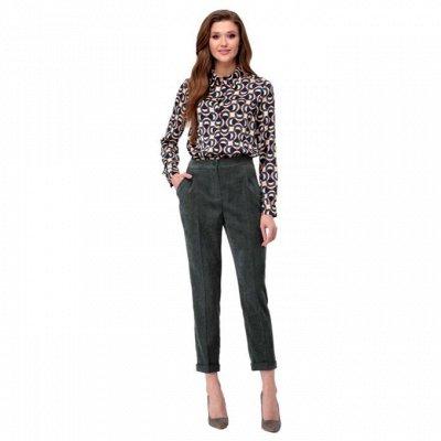 Женская одежда из Белоруссии! — Костюмы с брюками, шортами, капри - 6 — Костюмы