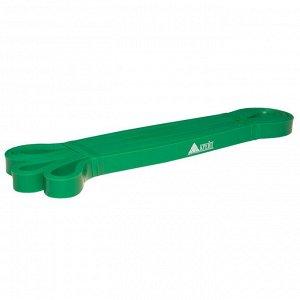 Резиновый эспандер для занятий йогой, функциональным тренингом