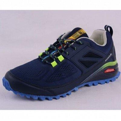 Мужская обувь от РО,BAD*EN и др. С 35 по 48 размер.Новинки — Уценка обуви скидки (возврату не подлежит!) — Для мужчин