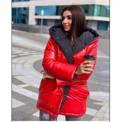 Большая Распродажа одежды *В наличии* — Пальто, куртки, пуховики — Верхняя одежда