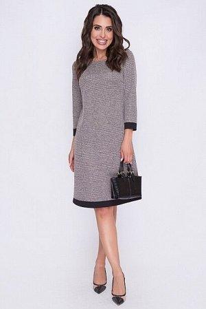 Платье 70136-1