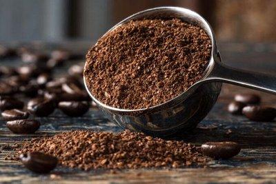 🚀 Вкусный Вьетнам. Большое пополнение ассортимента — Молотый кофе — Молотый кофе