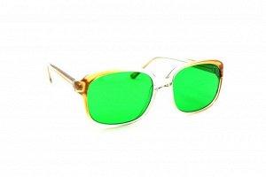 Глаукомные очки - vizzini 0003  A8