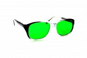 Глаукомные очки - vizzini 0005  A46