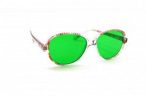 Глаукомные очки - vizzini 0013 R42