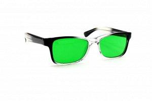 Глаукомные очки - vizzini 9054 c18