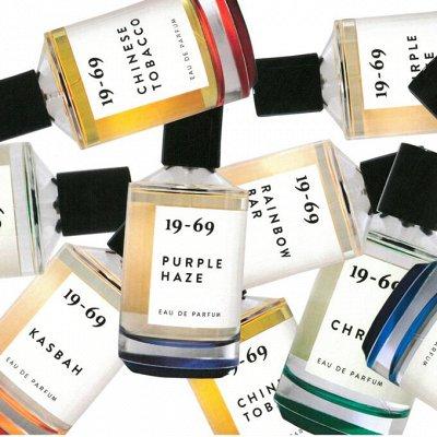🌹Новое поступление parfums de marly — Новый парфюмерный дом 19-69 — Женские ароматы