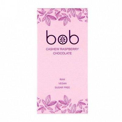 Самая большая ЭКО-ветка! Лучшее в твою продуктовую корзину — Сладости-Шоколад — Шоколад