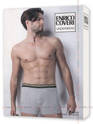 ENRICO COVERI, EB1693 uomo boxer