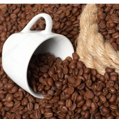 Патчи! Уход за лицом — Азия! Японские витамины — Свежий вкусный кофе из разных уголков мира