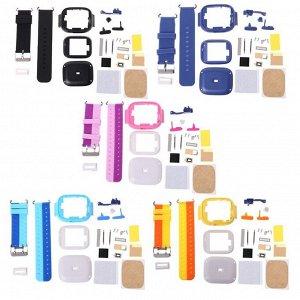 Корпус для умных часов Smart Baby Watch Q60, Q80, Q90, GW100