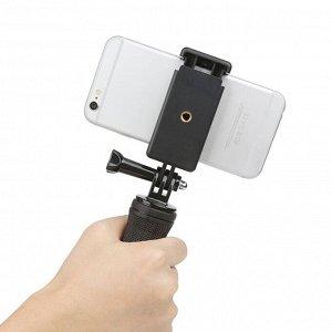 Держатель крепление SJ-85 для смартфона Phone Mount
