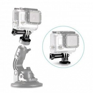 Адаптер tripod mount для штатива для экшн камеры gopro