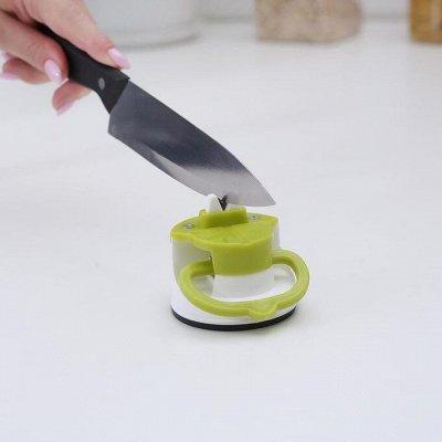 Штучки для кухни. Новое поступление )
