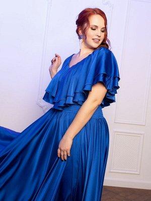 Платье 4000-5