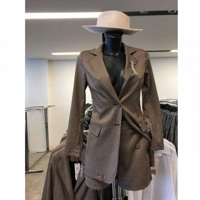 Rinascimento одежда наличие на складе осень 2020   — одежда — Футболки