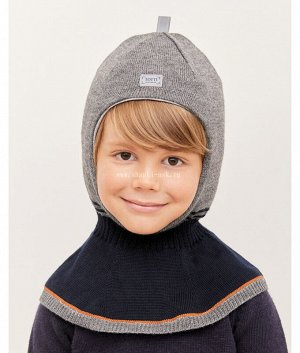 Джофри (2-8 лет) Шлем