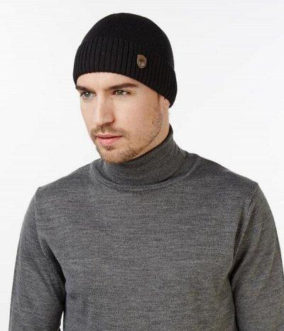 Шапки, снуды, перчатки для женщин — Sale мужчины и женщины — Вязаные шапки