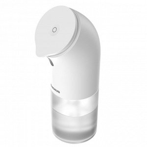 Автоматический дозатор для мыла Baseus Minipeng ACXSJ-A02 Standard