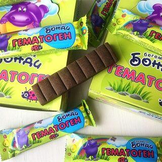 🍭СЛАДКОЕ НАСТРОЕНИЕ!Конфеты,Шоколад,Карамель,Суфле.Скидки! — Шоколадные Батончики — Шоколад