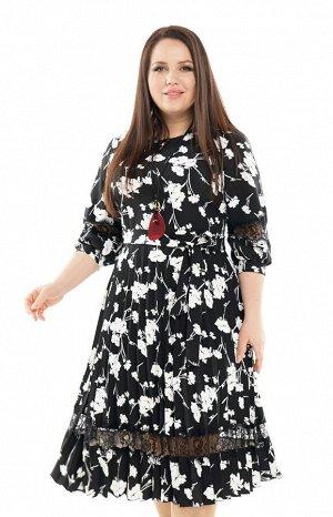 Платье-2915