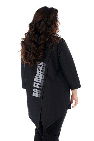 Рубашка-3201