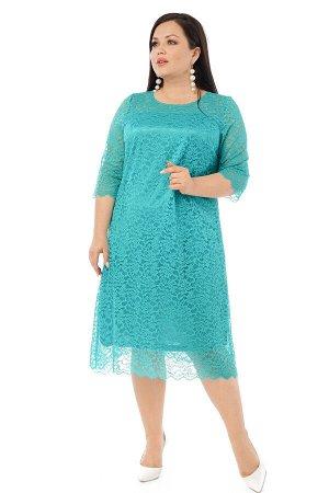 Платье-3290