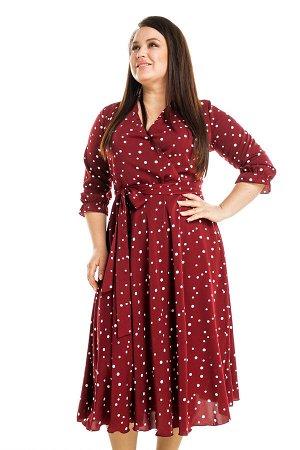 Платье-3247