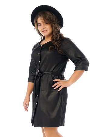 Платье-3281