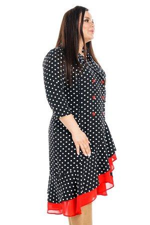 Платье-3220