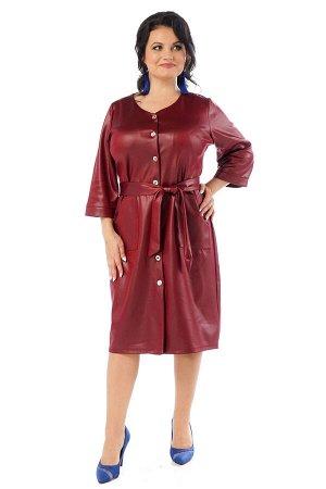 Платье-3272