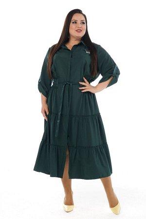 Платье-3185