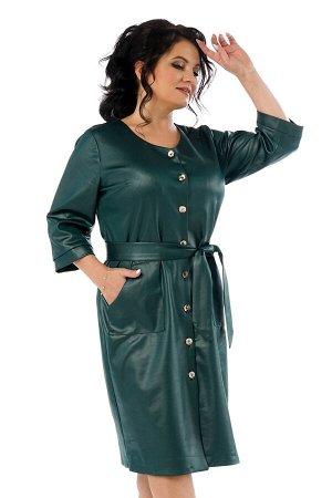Платье-3254