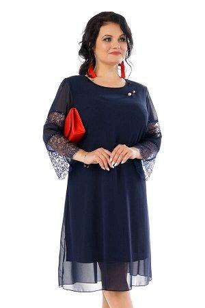 Платье-3240