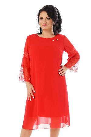 Платье-3233