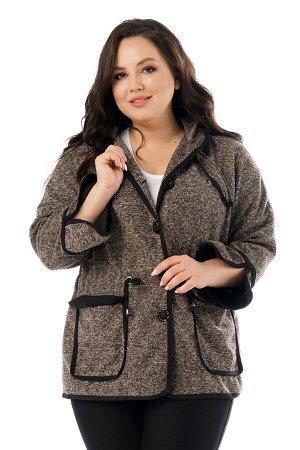 Куртка-3255