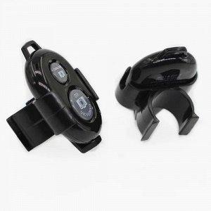 Крепление Bluetooth пульта для монопода
