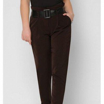 🔥Carica. 🔥Будь неповторимой. — Женщинам. Брюки и шорты — Классические брюки