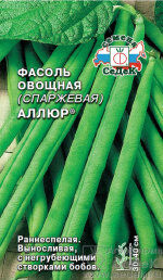 Кора сибирской лиственницы 60л. От 396 руб! — Фасоль, физалис — Семена овощей