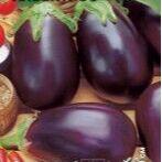 Кора сибирской лиственницы 60л. От 396 руб! — Баклажаны, Бамия, Бобы, брусника — Семена овощей