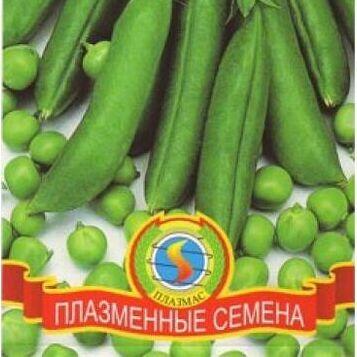 Кора сибирской лиственницы 60л. От 396 руб! — Горох, грибы — Семена овощей