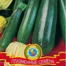 Кора сибирской лиственницы 60л. От 396 руб! — Кабачки, капуста, кукуруза — Семена овощей
